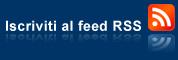 Amministratore di Condominio Abbiategrsso: Claudio Rallo / Iscriviti al feed RSS